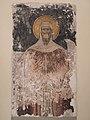 Άγιος Αντώνιος - Άγιοι Απόστολοι Σολάκη 1133.jpg