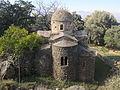 Άγιος Ιωάννης Ρουκάνι 1060.jpg