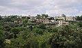 Άγιος Μάμας, Κρήτη 9961.jpg