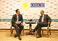 Άτυπη Σύνοδος ΥΠΕΞ ΟΑΣΕ, Αλμάτυ Καζακστάν (4799173768).jpg