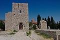 Αρχαιολογικός Χώρος Κάστρου Πυθαγορείου (KPFC) 08.jpg