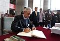 Επίσημη επίσκεψη ΥΦΥΠΕΞ κ. Σ. Κουβέλη στη Νότιο Κορέα-Σεούλ (25-30.09.2010) (5032332255).jpg