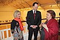 Επίσκεψη ΥΠΕΞ Δ. Δρούτσα σε Ηνωμένο Βασίλειο - Visit of FM Droutsas to the UK (5455942072).jpg