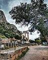 Θόλος της Αθηνάς Προναίας 2.jpg