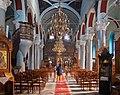 Ναός Παναγίας Φανερωμένης, Τύρναβος 4074.jpg