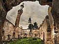 Џамијата и саат кулата во Прилеп.jpg