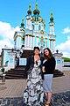 Андріївська церква м.Київ.jpg