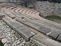 Античный театр, Херсонес.jpg