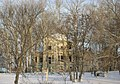 Барский дом в Горожанке (со стороны реки).JPG