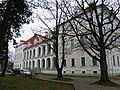 Биржайский замок - panoramio.jpg