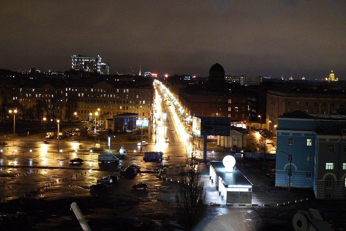 Женщину на ночь Среднегаванский просп. интим Крыленко