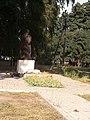 Братська могила радянських воїнів у селі Вовківці ID59-241-0022.jpg