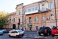 Будинок Заріфі.jpg