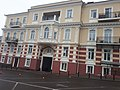 Будинок Клеймана в Одесі.jpg