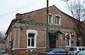 Будинок по вулиці Грушевського, 6 у Вінниці.jpg