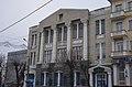 Будинок по вулиці Соборній, 67 у Вінниці.jpg