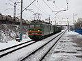 ВЛ10-1048, Россия, Башкортостан, станция Черниковка (Trainpix 44469).jpg