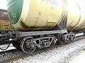 Вагон-цистерна для нефти и светлых нефтепродуктов f011.jpg