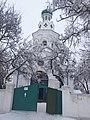 Василівська церква у Ромнах.jpg
