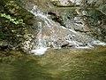 Весняна ріка в урочище Карасу-Бащі.jpg