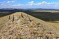 Вид с высоты 304,5 в северном направлении - panoramio.jpg