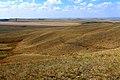 Вид с горного хребта Кармен в западном направлении - panoramio.jpg