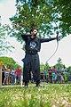 Витешки фестивал Заштитници тврђаве 43.jpg