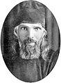 Владимир Лозина-Лозинский.jpg