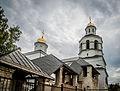 Вознесенский монастырь вид 4.jpg