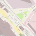 Вокзальна площа.png