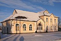 Вокзал станції Баришівка.jpg