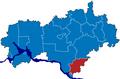 Волжский район Марий Эл.PNG