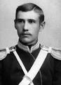 Воронцов П.И.png