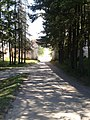 Ворота Спасо-Суморина монастыря.jpg
