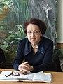 Вчитель біології Біляївської ЗОШ №1 Каширіна Олена Степанівна.jpg
