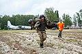 Військовики Нацгвардії змагаються на Чемпіонаті з кросфіту 5637 (26521052153).jpg