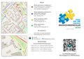 Вікіконференція 2018 - інформаційний буклет.pdf