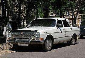 ГАЗ 24 IMG 8516.JPG