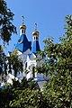 Георгіївська церква та дзвіниця IMG 8913.jpg