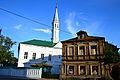 Голубая мечеть г. Казани 03.jpg