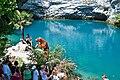 Голубое озеро в Абхазии.jpg
