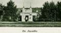 Горловка1912.PNG