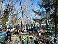 Городское кладбище Карачева - panoramio (3).jpg