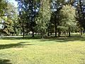 Градски парк 24.jpg