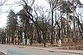 Дачне селище «Святошин» (комплекс) 05.jpg