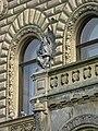 Дворцовая набережная, 26, вход, деталь01.jpg
