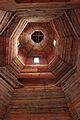 Деревянный купол храма..jpg