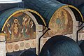 Детали Успенского собора.jpg