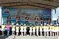 Детский фольклорный ансамбль IMG 5732.jpg