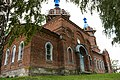 Дмитриевская церковь, село Дмитриевка 06.jpg